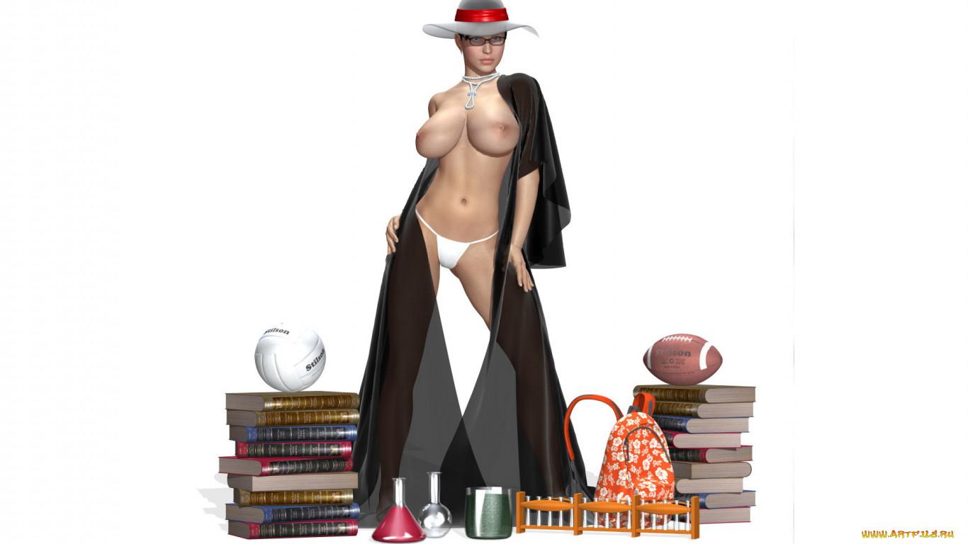 seksualnaya-zhizn-ovna-muzhchini
